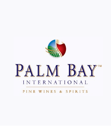 palm-bay-case-study