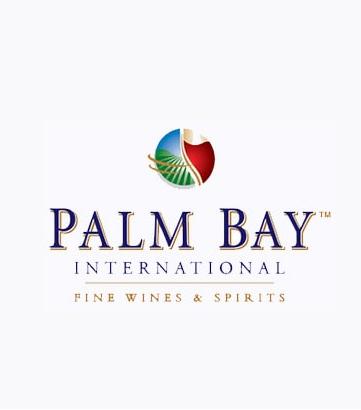 palm-bay-case-study