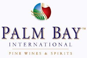 palm-bay-home-logo